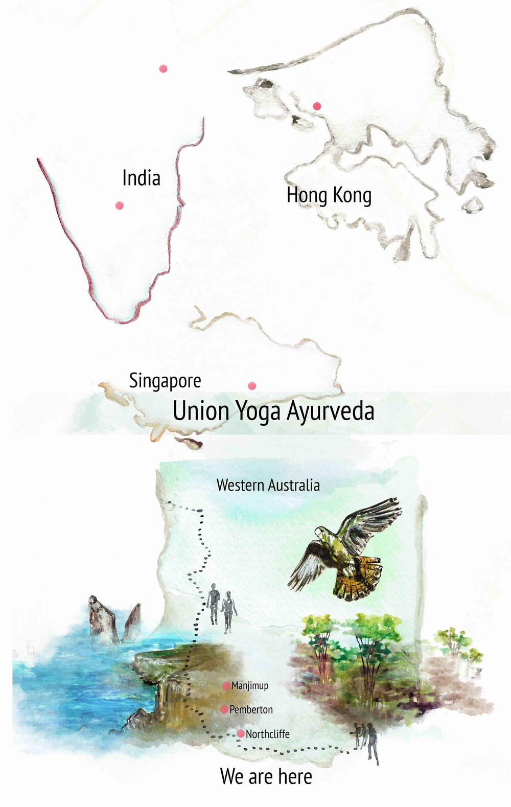 yoga branch map.jpg