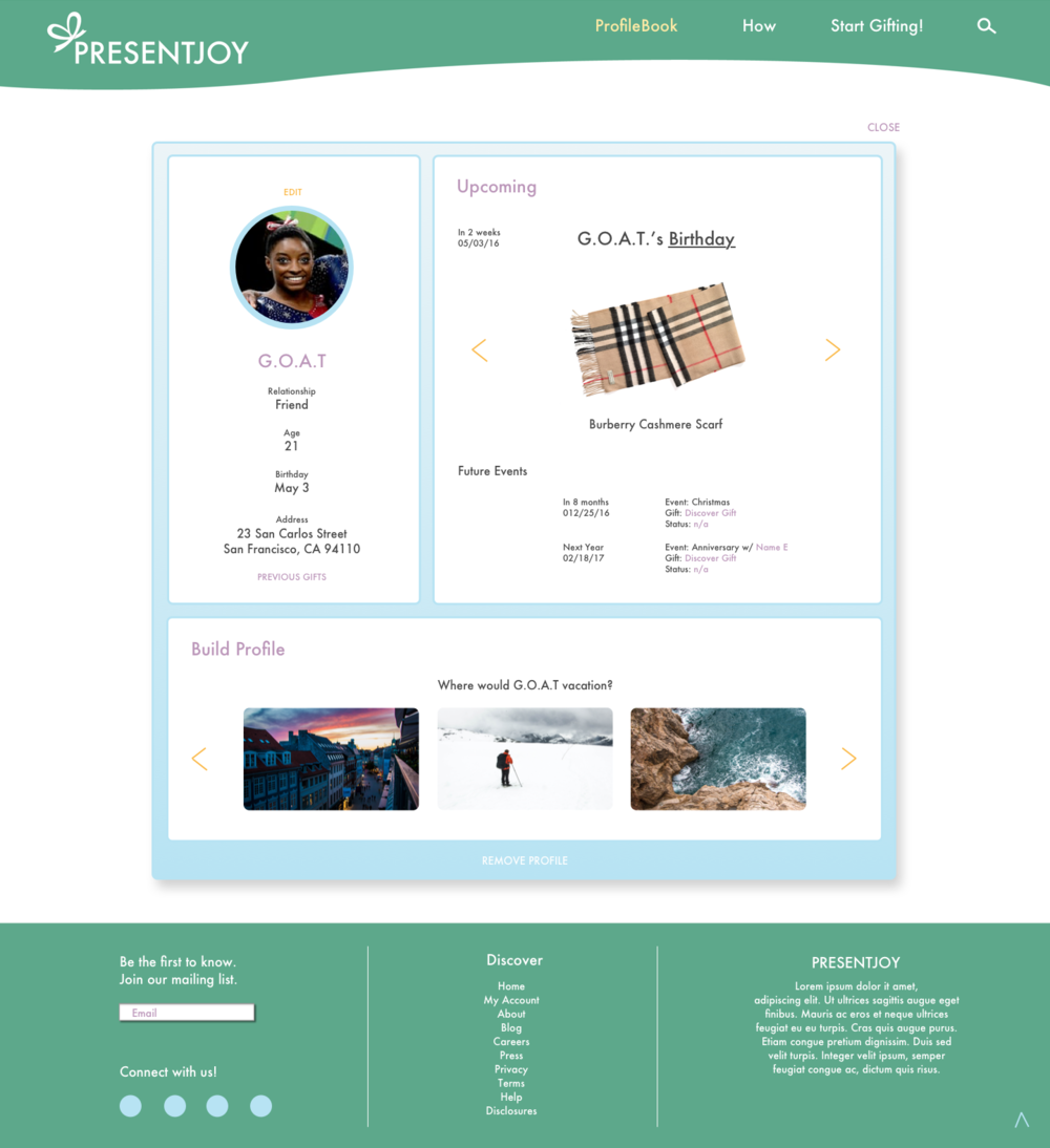 Profile Page Deux.png