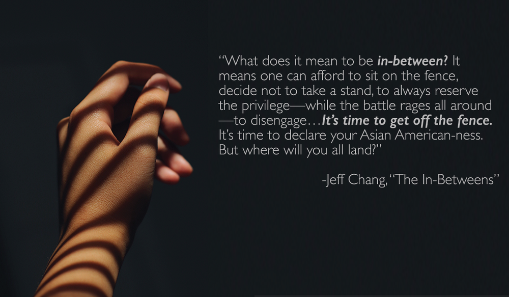 jeff_chang_quote