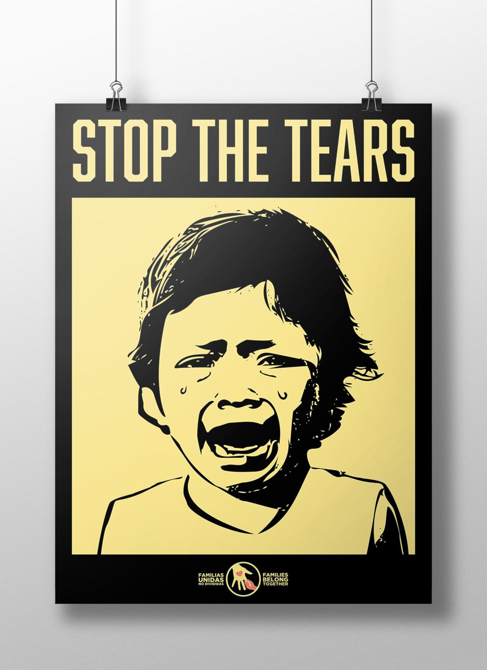 stopthetears