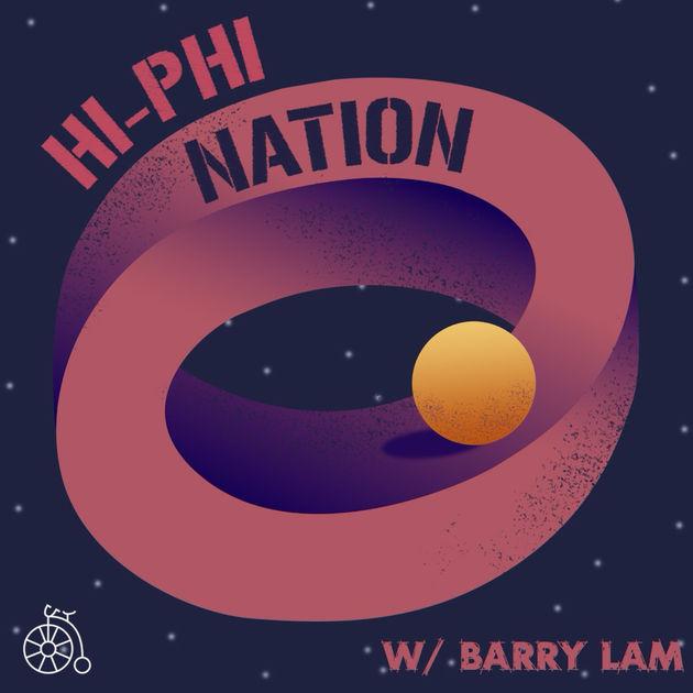 hi-phi-nation