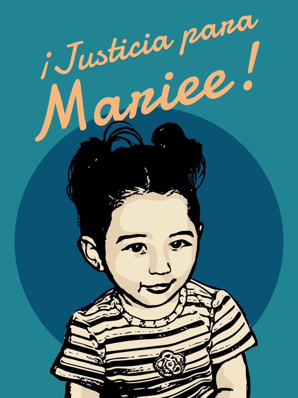justicia-para-mariee