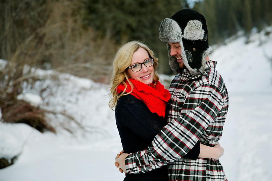 Calgary Wedding Photographer (Photo by Dana Pugh) danapugh.com