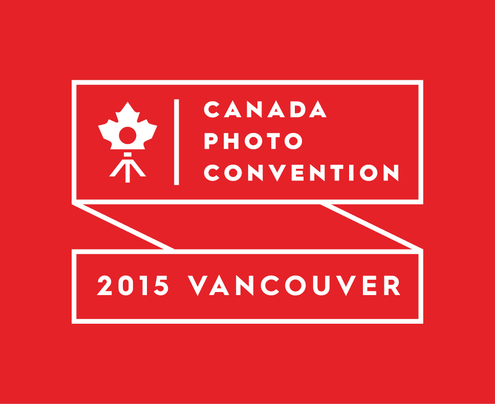 canada photo convention