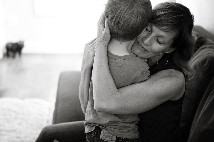 Motherhood01