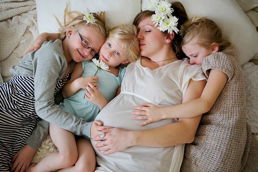 motherhood02