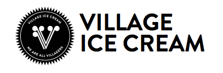 Village Ice Cream Calgary
