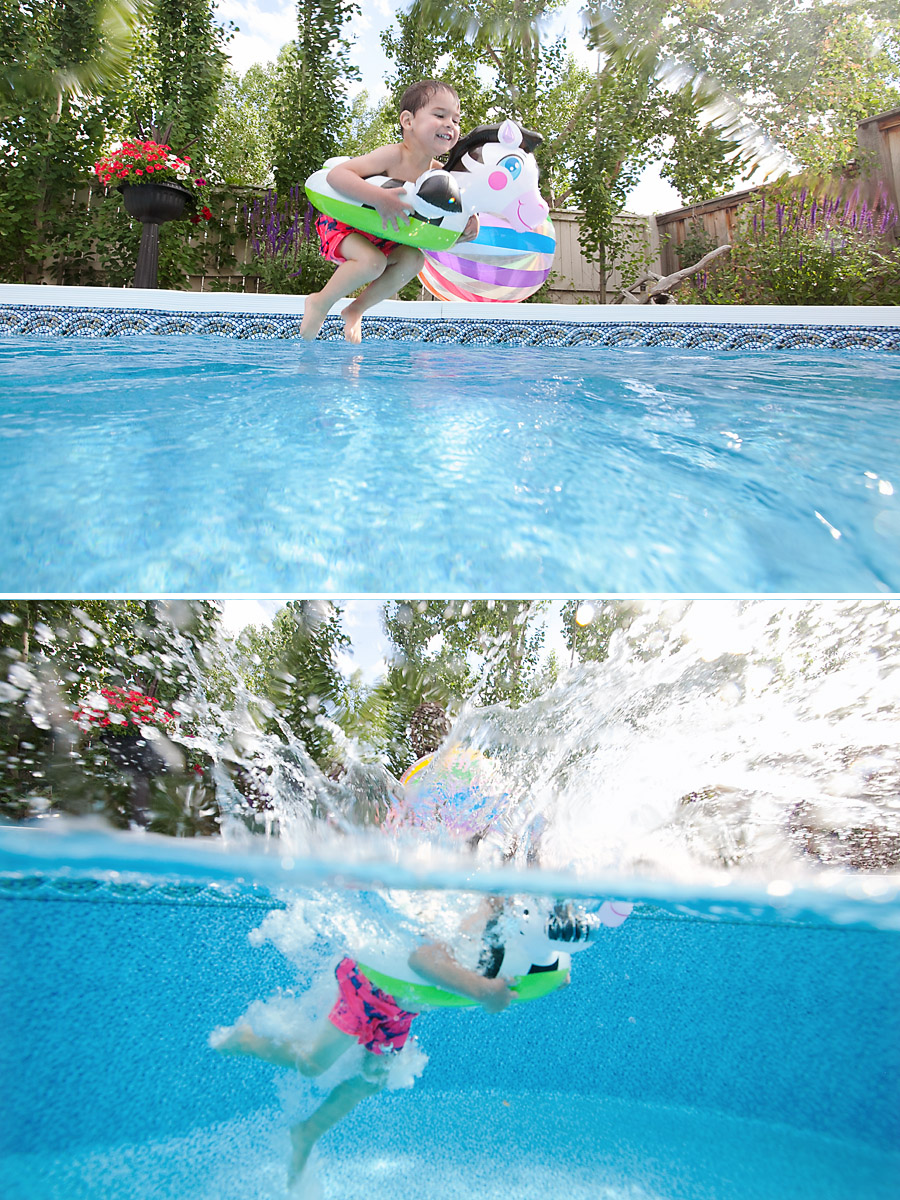 underwaterkidsphotography