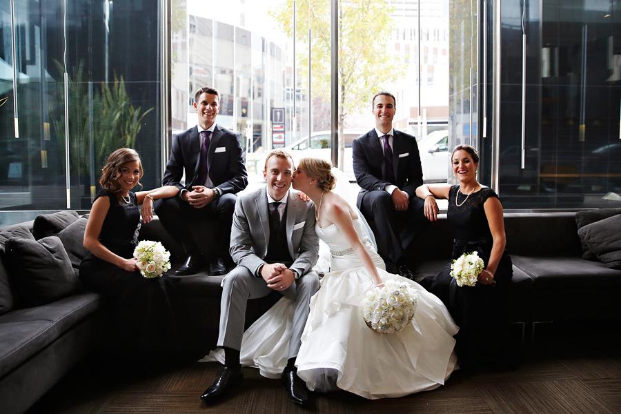 Calgary Family Photographer (Photo by Dana Pugh)danapugh.com