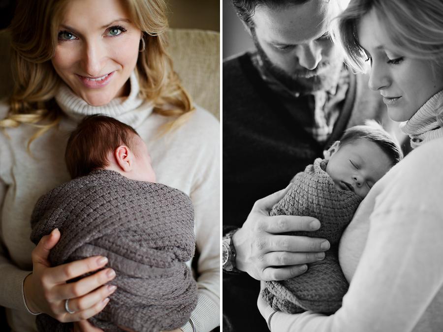 NewbornPhotographerCalgary