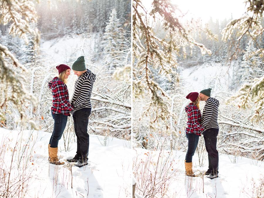 CalgaryEngagementPhotos_13