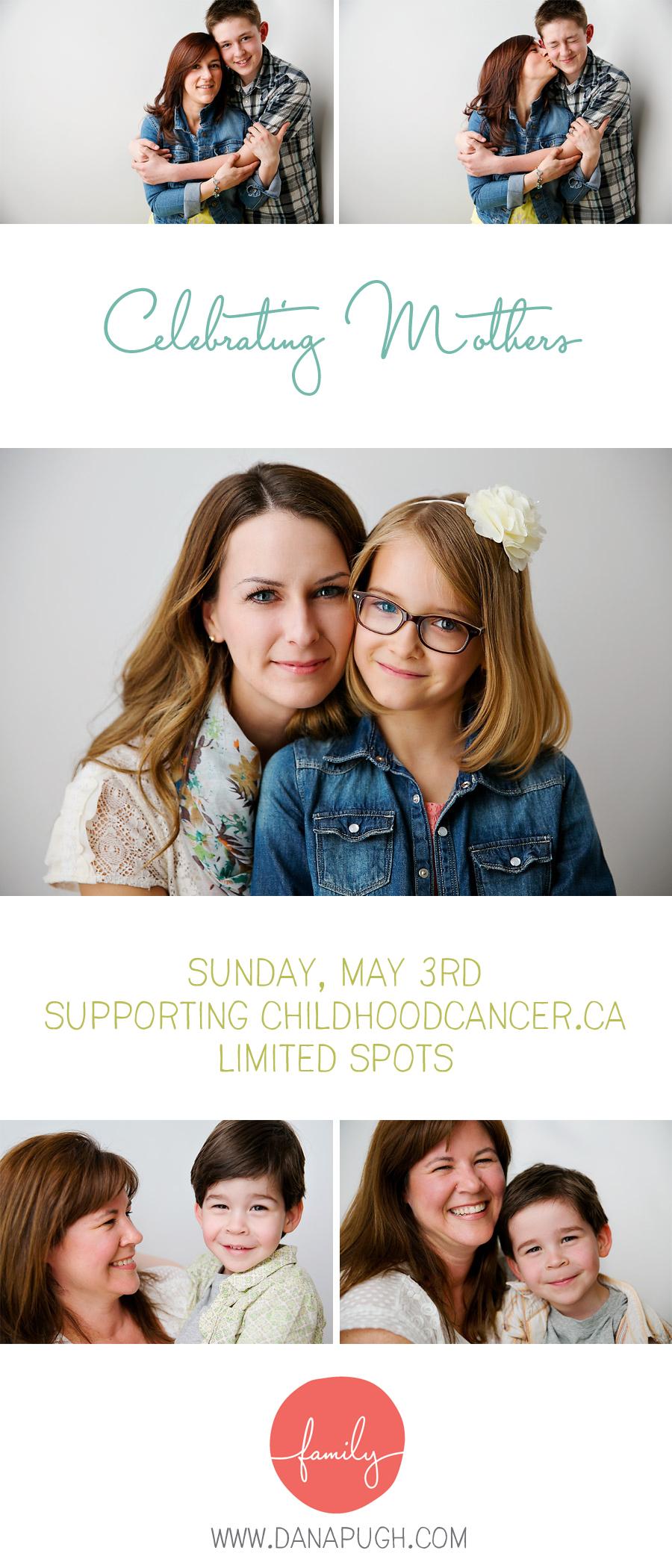 mothersdayspecial2015