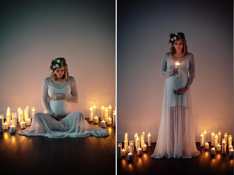 Mia_Maternity_Selects_062.jpg