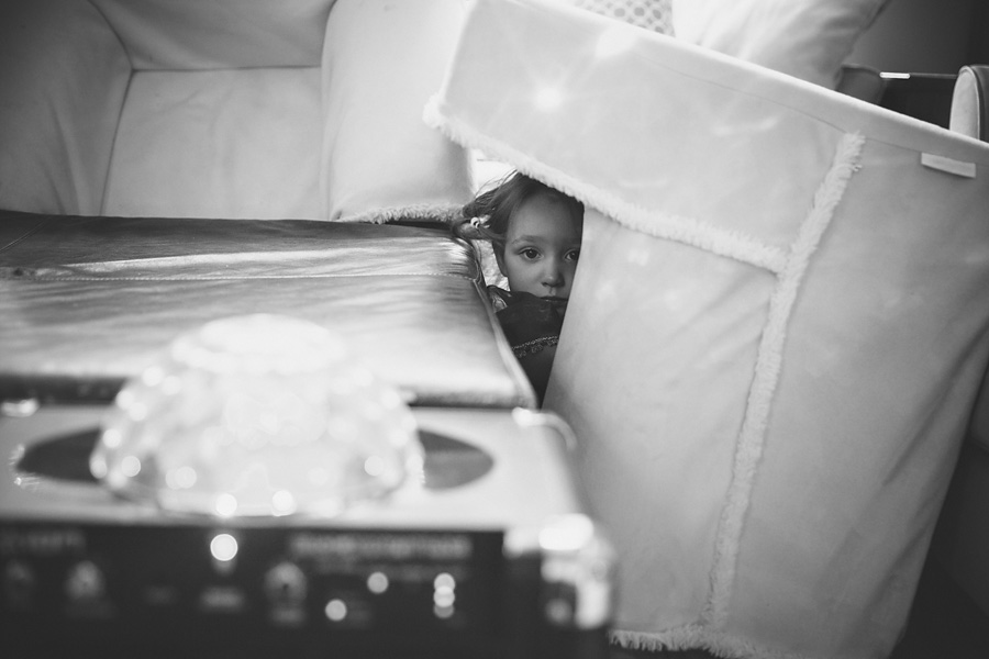 Calgary Documentary Family Photographer