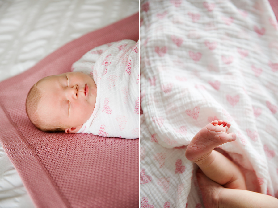 Calgary Baby Pictures