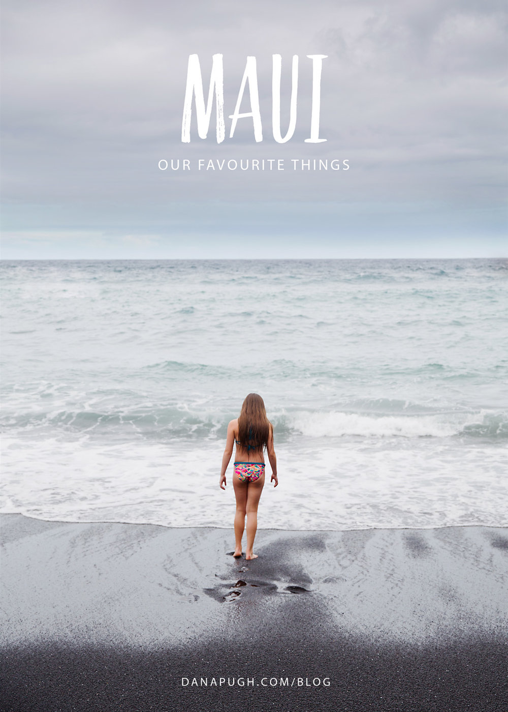 maui travel ideas