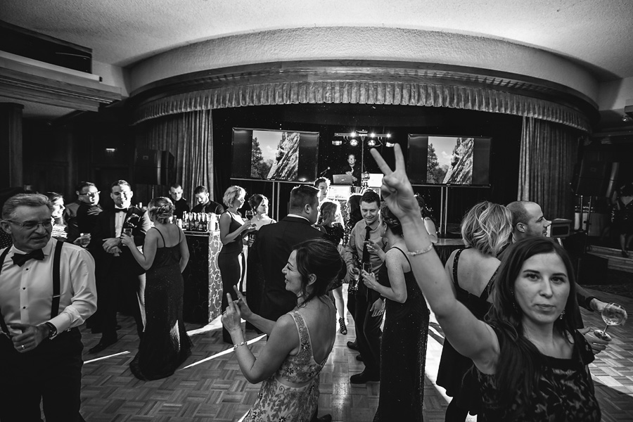Calgary_Petroleum_Club_Wedding_039.JPG