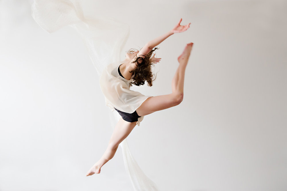 Calgary_Dance_Photographer_002.JPG