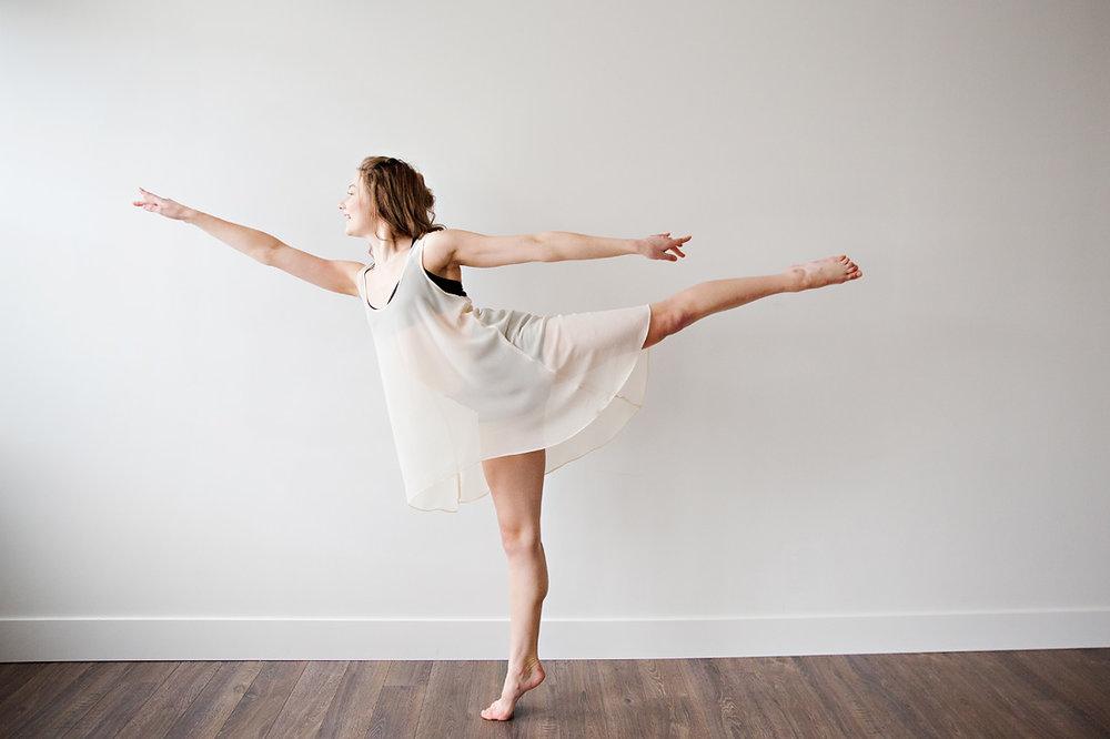 Calgary_Dance_Photographer_003.JPG