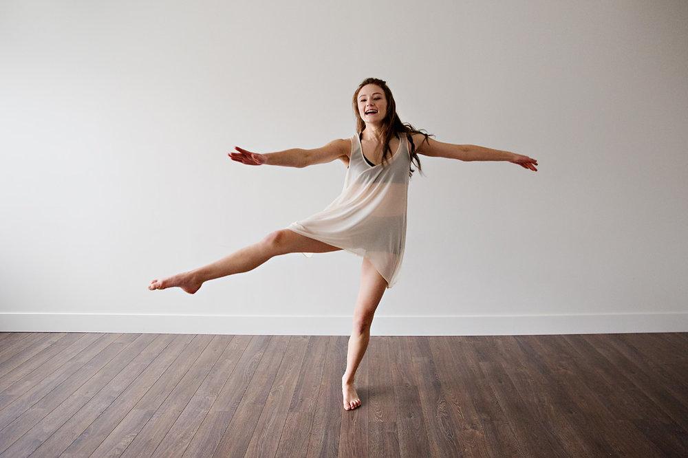 Calgary_Dance_Photographer_004.JPG