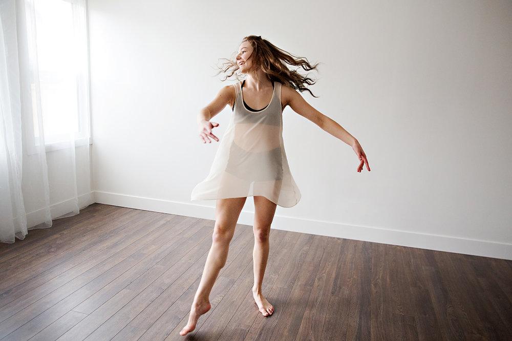 Calgary_Dance_Photographer_005.JPG