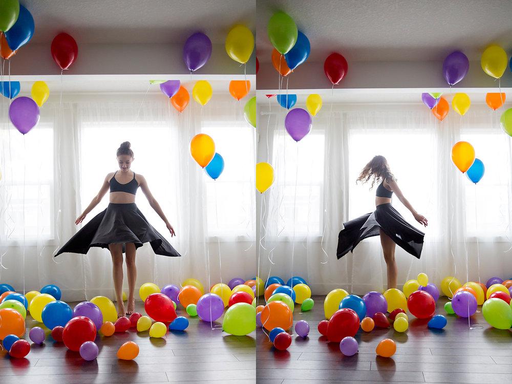 Calgary_Dance_Photographer_017.JPG