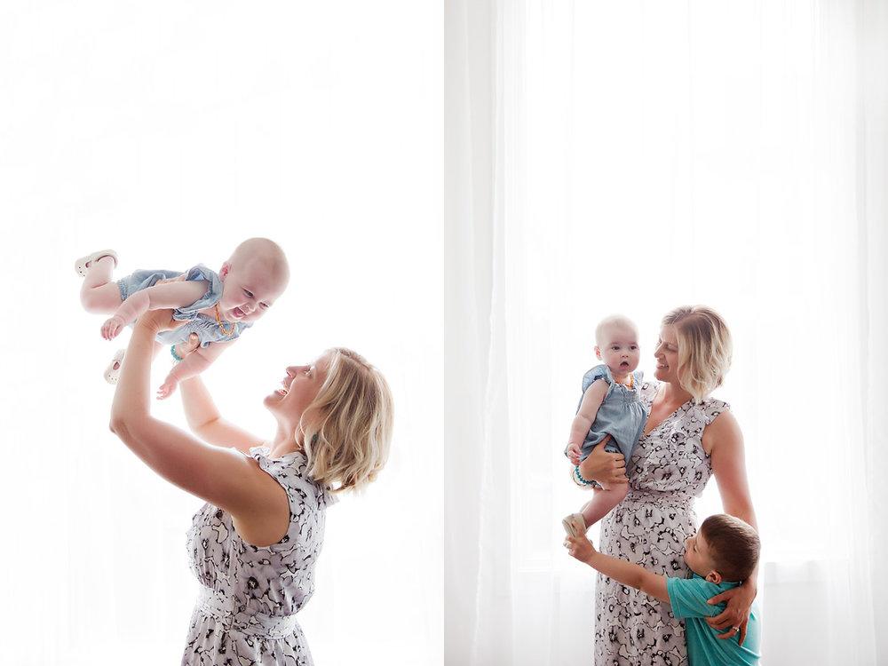 celebratingmotherhood01.jpg