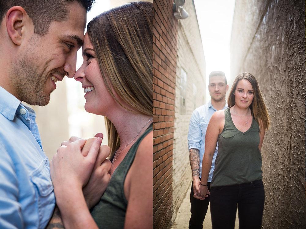 Nikki_Colton_Engagement_002.jpg