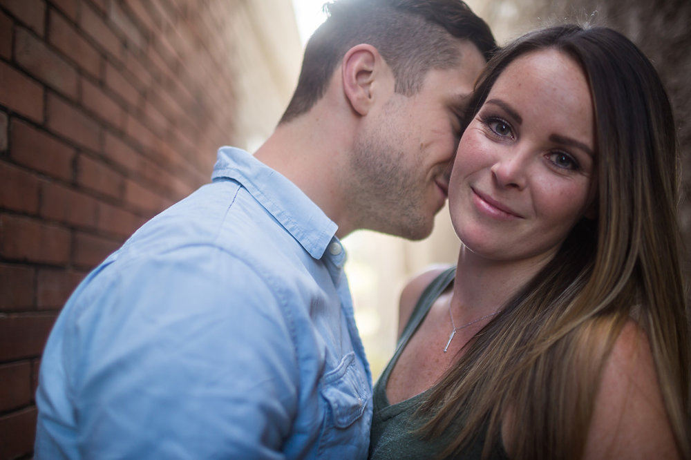Nikki_Colton_Engagement_015.jpg