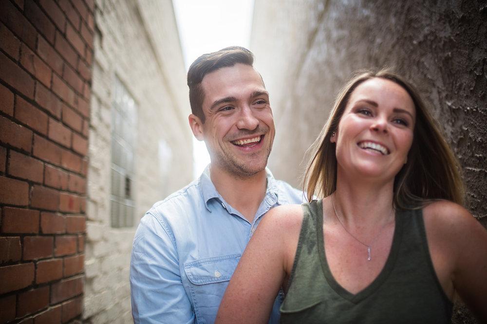 Nikki_Colton_Engagement_039.jpg
