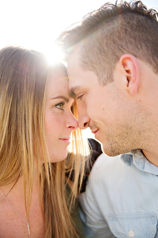 Nikki_Colton_Engagement_124.jpg