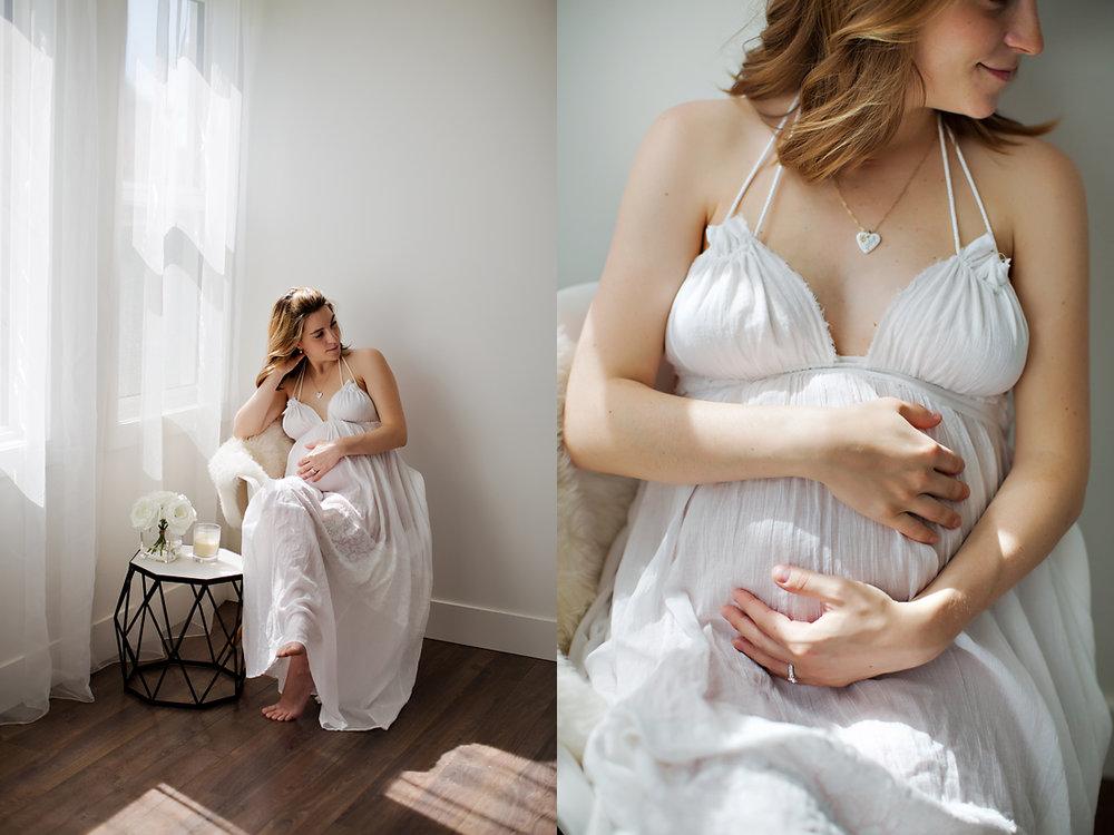 Jaclyn_Maternity_050.jpg