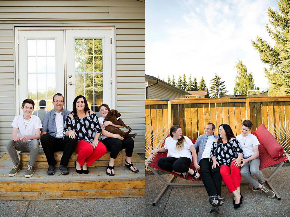 KerriAnn_Chris_Engagement_014.jpg