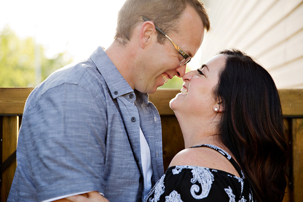 KerriAnn_Chris_Engagement_116.jpg
