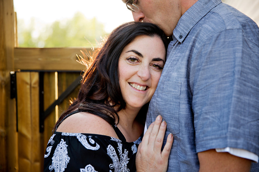 KerriAnn_Chris_Engagement_130.jpg