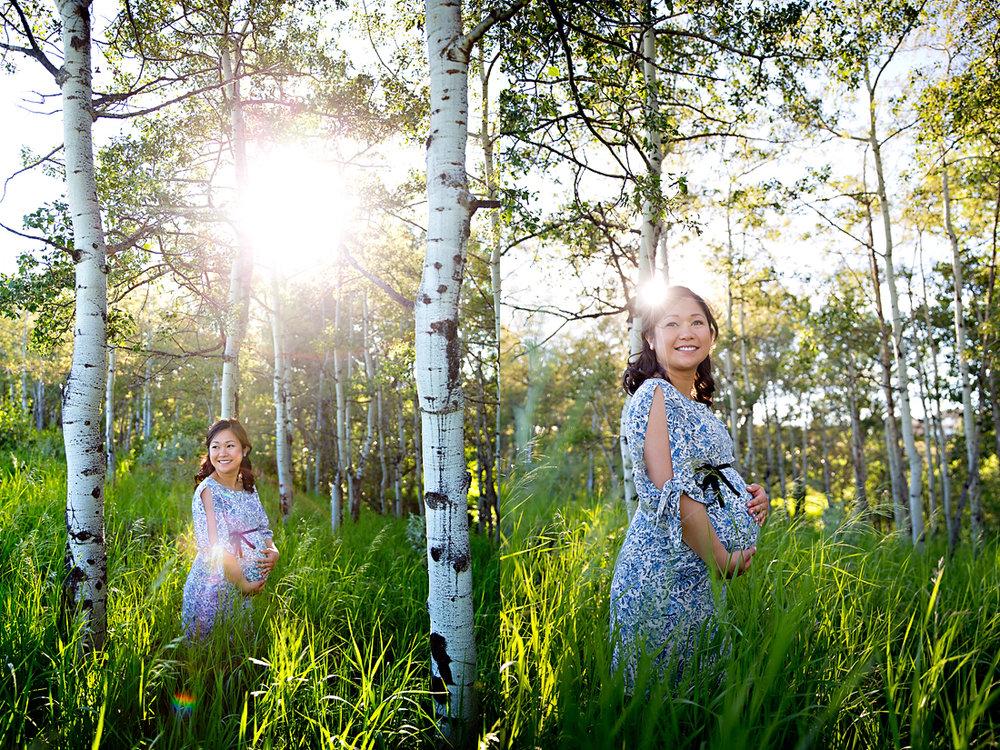 Iris_Maternity_035.jpg