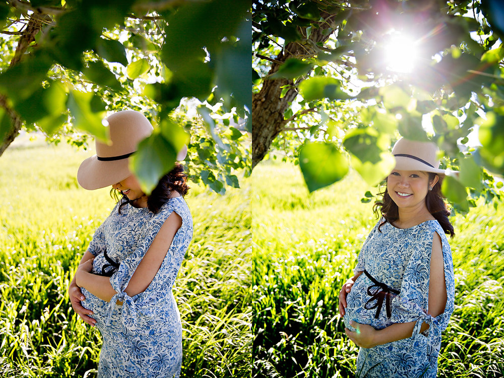 Iris_Maternity_052.jpg