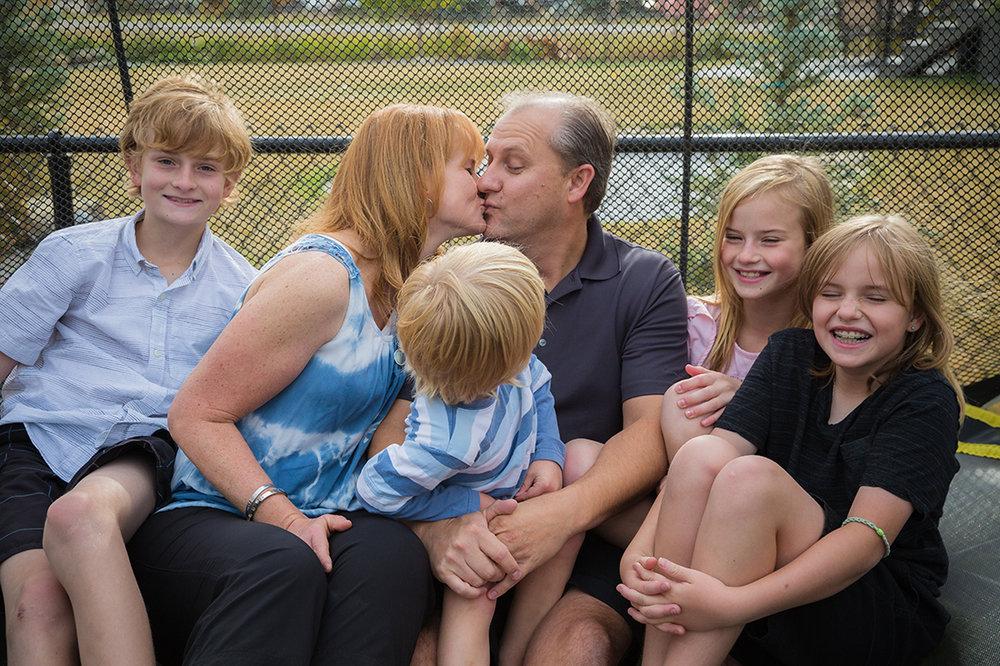 Tammy_Family_089.jpg