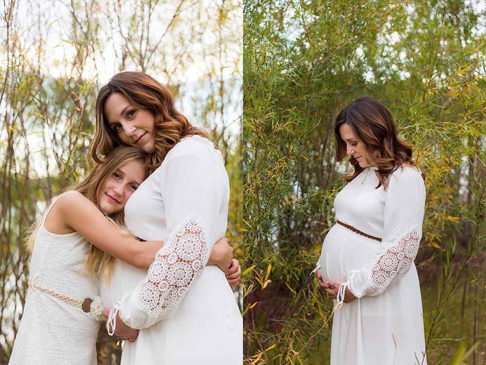 Shanon_Maternity_044.jpg