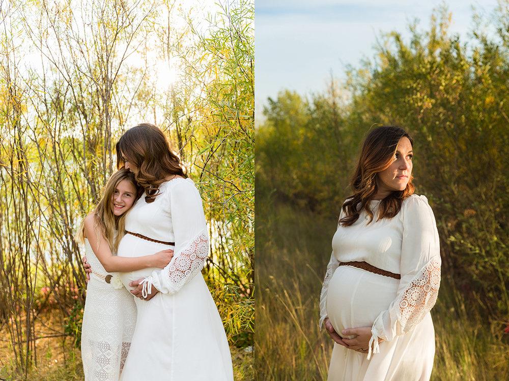 Shanon_Maternity_098.jpg