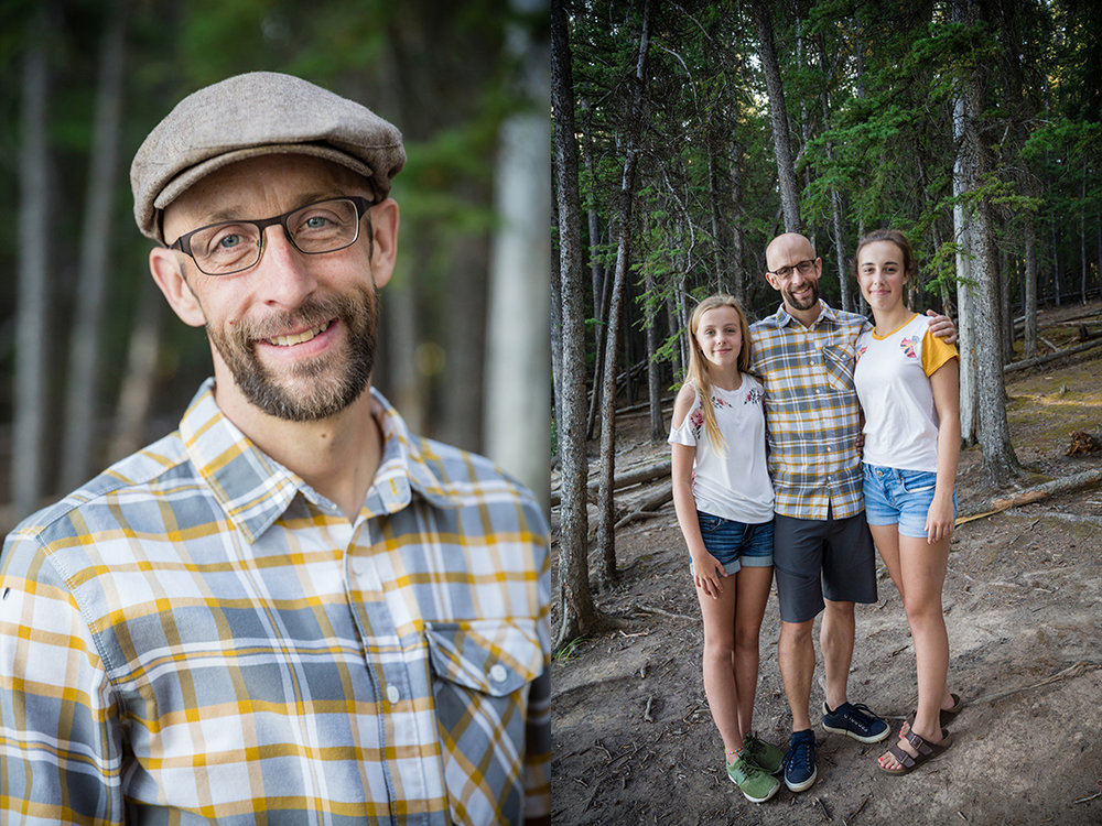 Banff_Family_Photographer_024.JPG