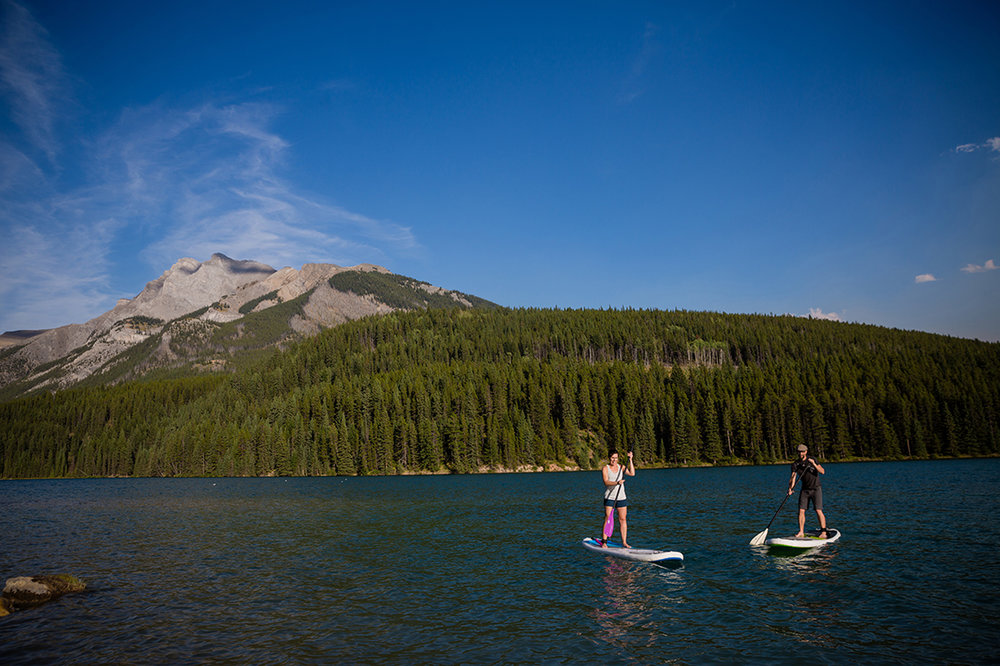 Banff_Family_Photographer_035.JPG