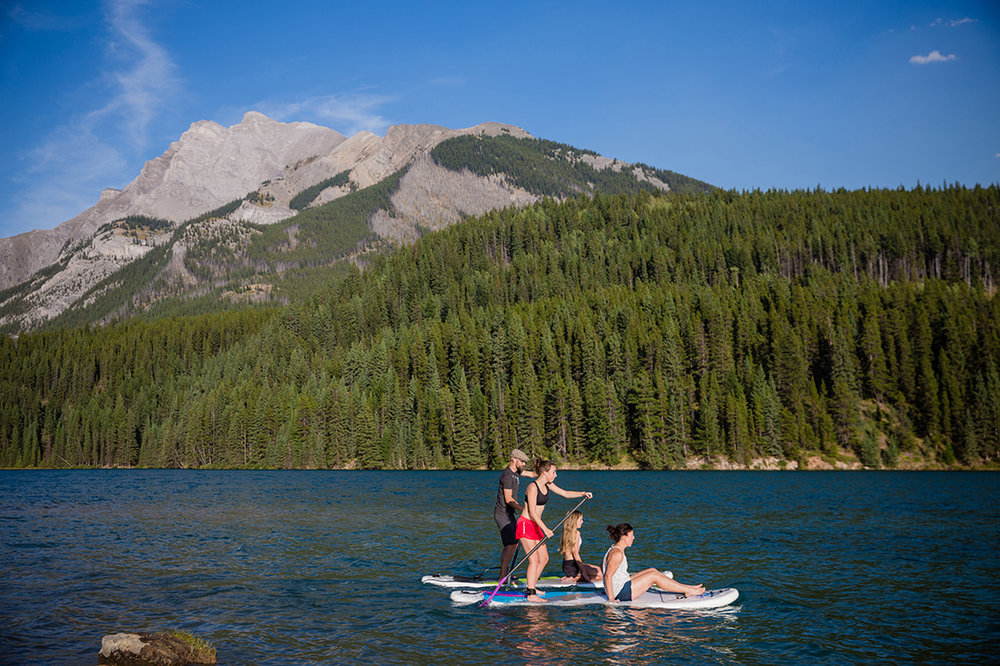 Banff_Family_Photographer_045.JPG