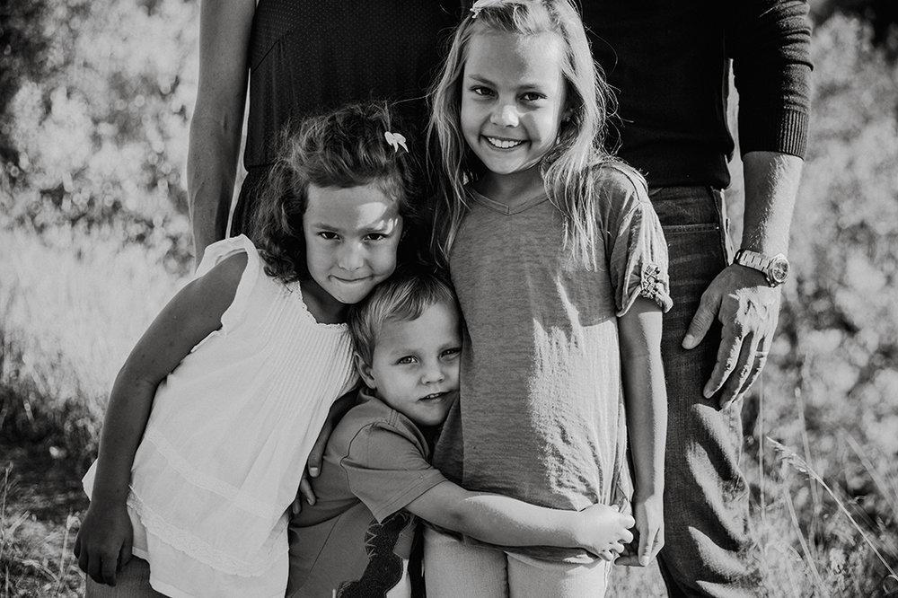 Louise_Family_007.jpg