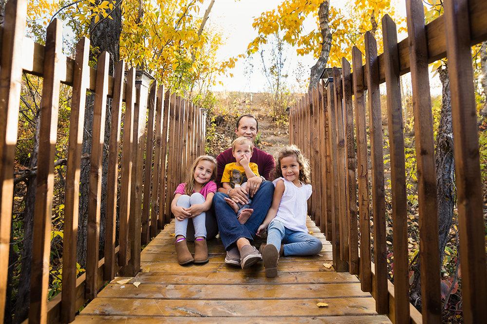 Louise_Family_135.jpg
