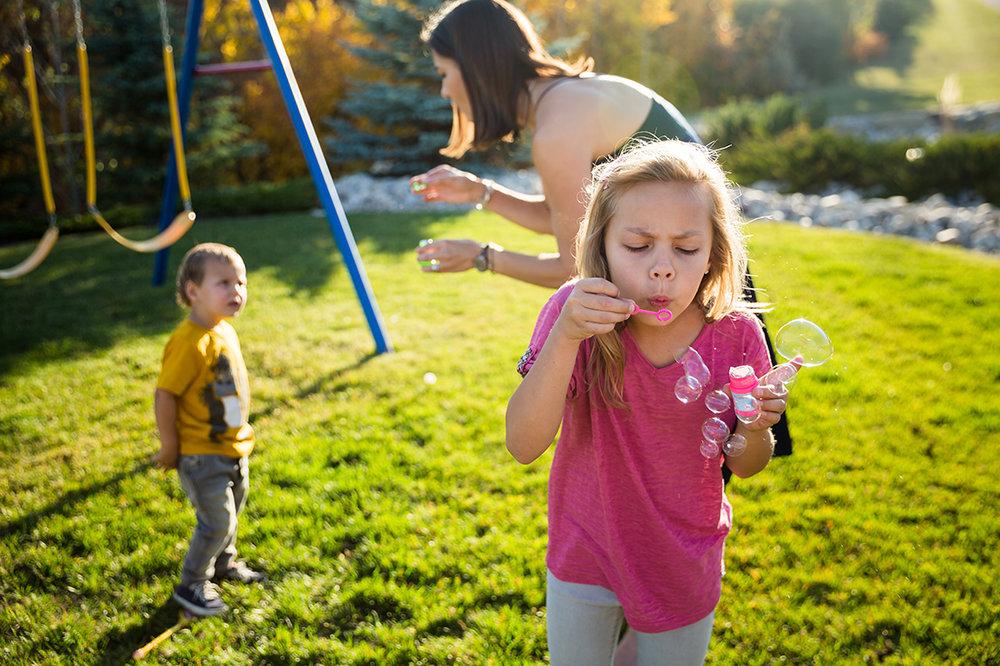 Louise_Family_187.jpg
