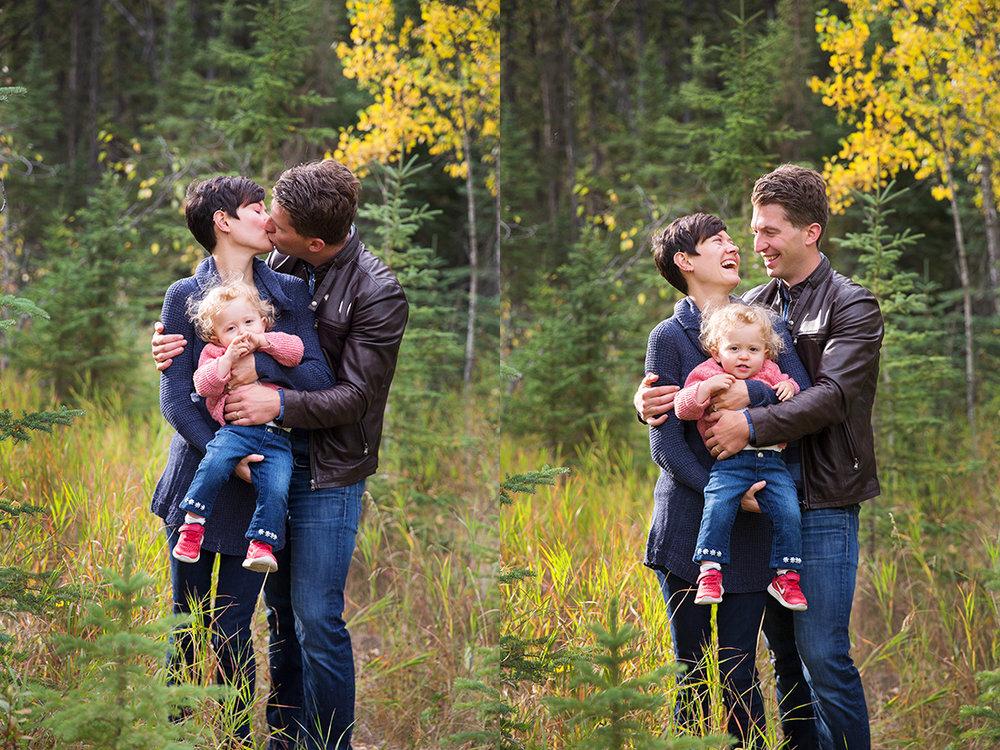 Skye Family 066.jpg