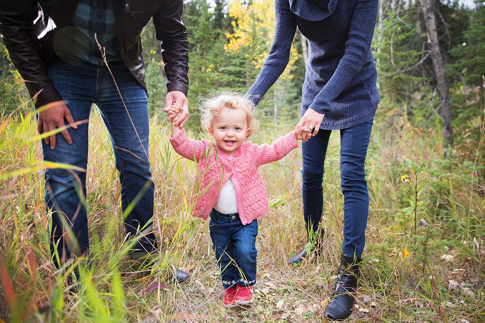 Skye Family 067 (1).jpg