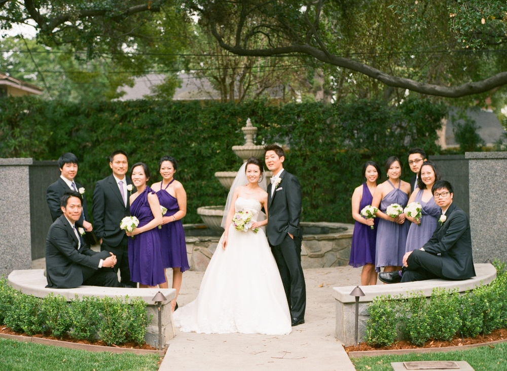 130210_P+G_Wedding211165.jpg