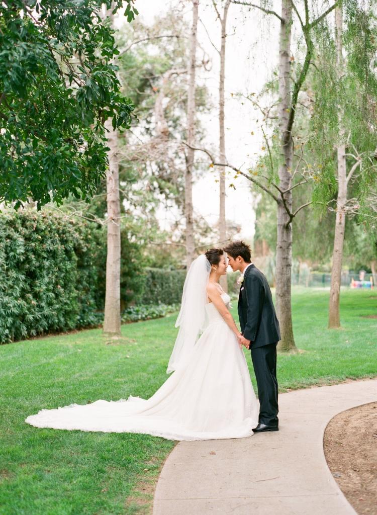 130210_P+G_Wedding151123.jpg